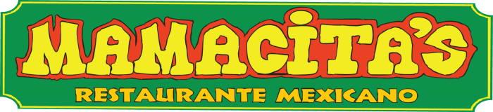 Mamacita's, mexican restaurant