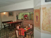 Chiplakoff Hotel11