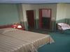 Chiplakoff Hotel6