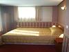 Chiplakoff Hotel7