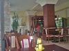 Chiplakoff Hotel9