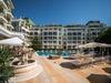 Romance Spa Hotel2