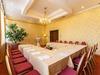 Romance Spa Hotel16