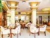 Romance Spa Hotel19
