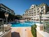 Romance Spa Hotel3