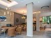 Romance Spa Hotel24