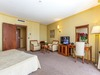 Romance Spa Hotel28