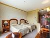 Romance Spa Hotel30