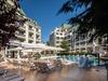 Romance Spa Hotel4