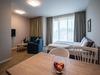 Romance Spa Hotel34