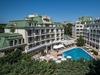 Romance Spa Hotel5