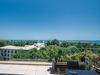 Romance Spa Hotel6