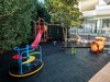 Romance Spa Hotel9