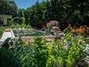 Romance Spa Hotel10