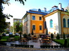 Anna Kristina Hotel2