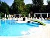 Anna Kristina Hotel14