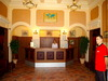 Anna Kristina Hotel3
