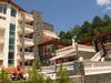 Arlanda Hotel2
