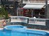 Arlanda Hotel3