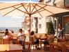 Arlanda Hotel5
