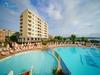 Perla Beach 1 Hotel