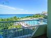 Perla Beach 1 Hotel17