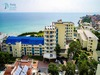 Perla Beach 1 Hotel3