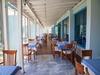 Perla Beach 1 Hotel36