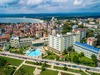 Perla Beach 2 Hotel2