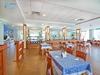 Perla Beach 2 Hotel17