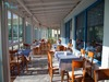 Perla Beach 2 Hotel20