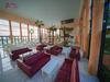 Perla Beach Luxury Hotel14