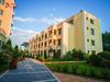 Perla Beach Luxury Hotel19
