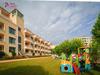 Perla Beach Luxury Hotel10