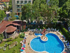 Perla Plaza Hotel 8
