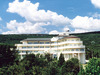 Bellevue Hotel2