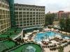 Planeta Hotel 2