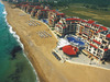 Obzor Beach Resort16