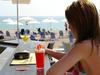 Obzor Beach Resort29