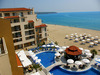 Obzor Beach Resort32