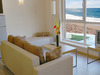 Obzor Beach Resort5