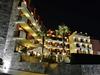 Nobel Hotel 4