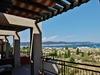 Nobel Hotel 5