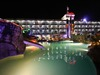 Kotva Hotel3