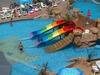Kotva Hotel6