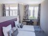 Astoria Hotel12