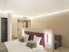 MPM Astoria Hotel14