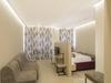 Astoria Hotel16