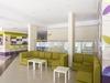 MPM Astoria Hotel6
