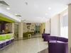 MPM Astoria Hotel7